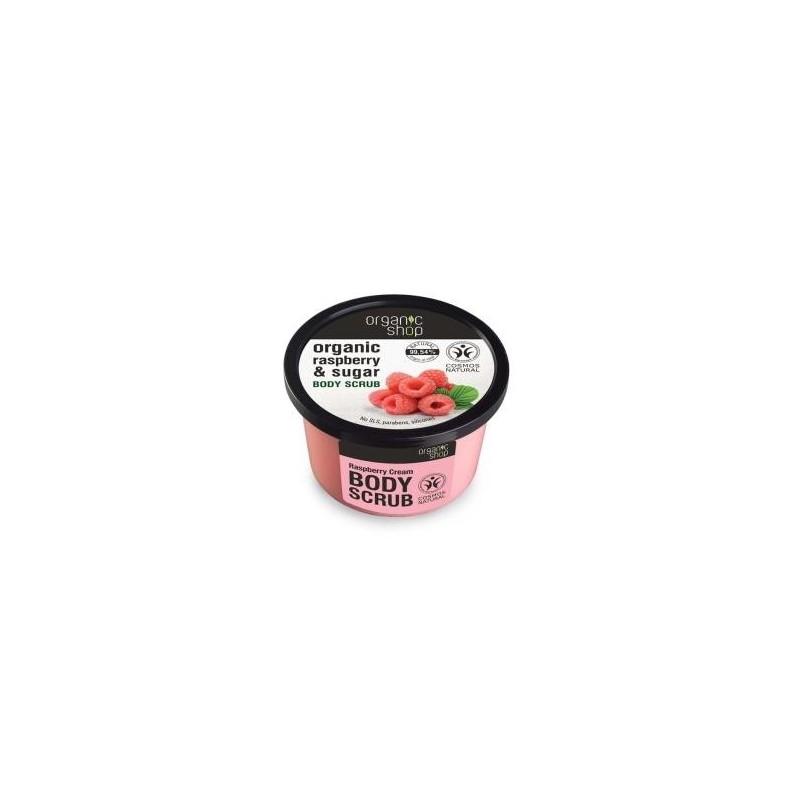 Serum Facial Aceite Oliva DRASANVI 30 ml