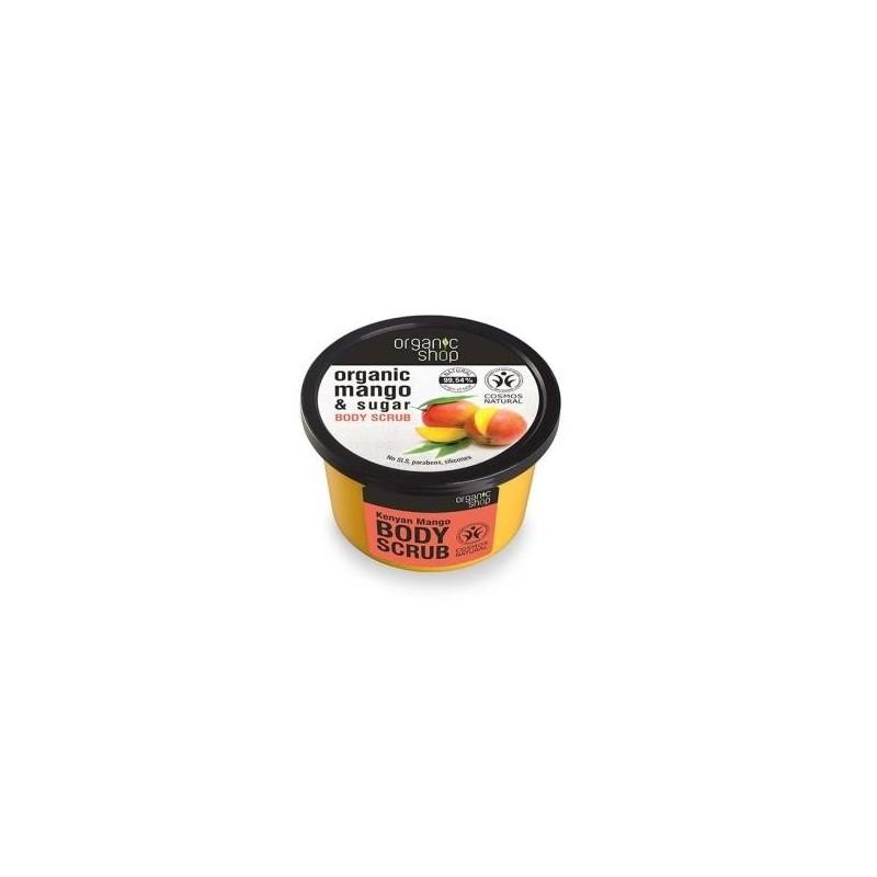 Serum Facial de Rosa Mosqueta DRASANVI 30 ml