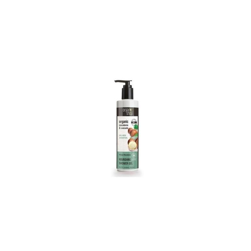 Cepillo Dental de Bambú para adultos Azul NORDICS