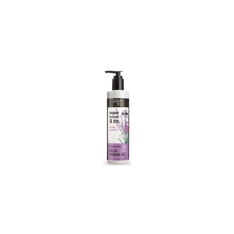 Cepillo Dental de Bambú para niños Azul NORDICS