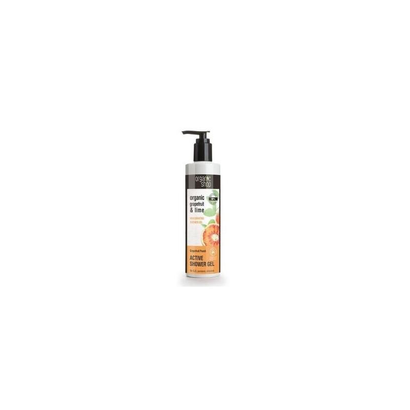 Agua Fresca de Azahar JIMMY BOYD 250 ml