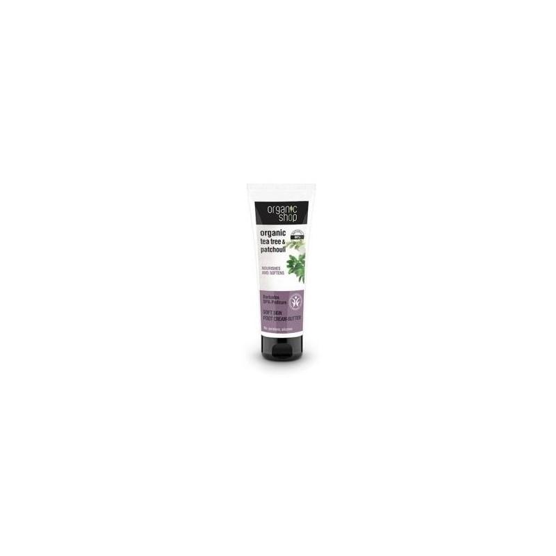 Agua Fresca de Rosas Silvestres JIMMY BOYD 250 ml