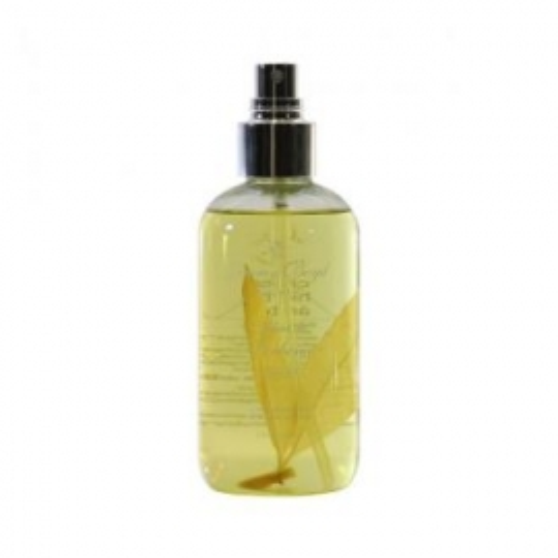 Agua Fresca de Verbena JIMMY BOYD 250 ml