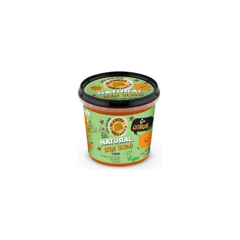Desodorante Algodón en stick ACORELLE 45 gr