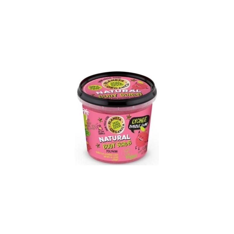 Desodorante Suave para piel sensible ACORELLE 50 ml