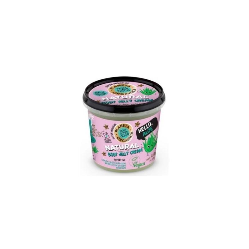 Jabón de Argán DRASANVI 100 gr