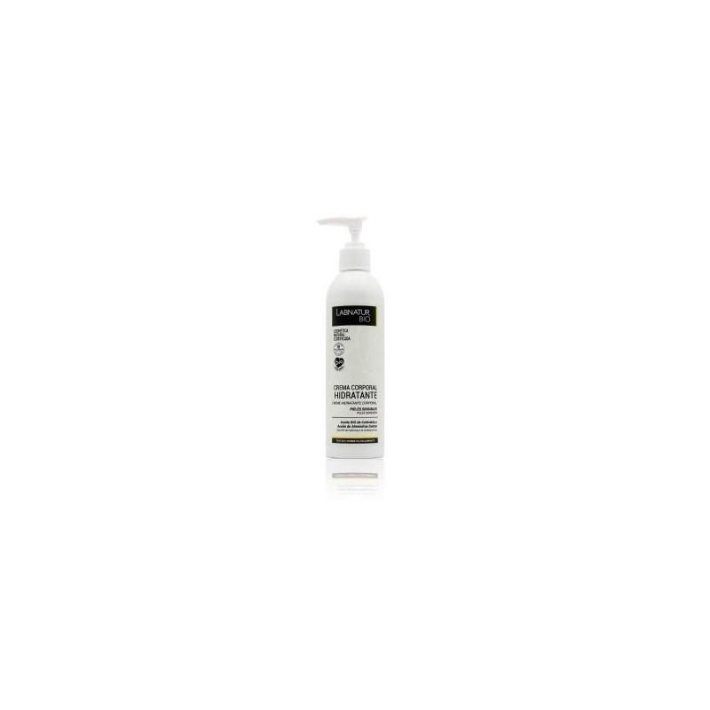 Agua Micelar Bio LABNATUR 300  ml
