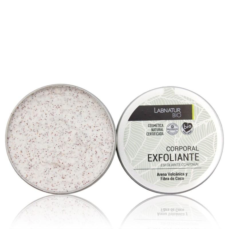 Aceite Esencial de Arbol de Té PRANAROM 10 ml