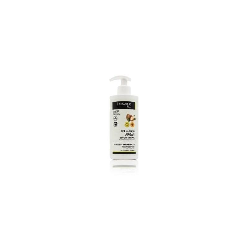 Serum Facial Regenerador Bio LABNATUR 30 ml