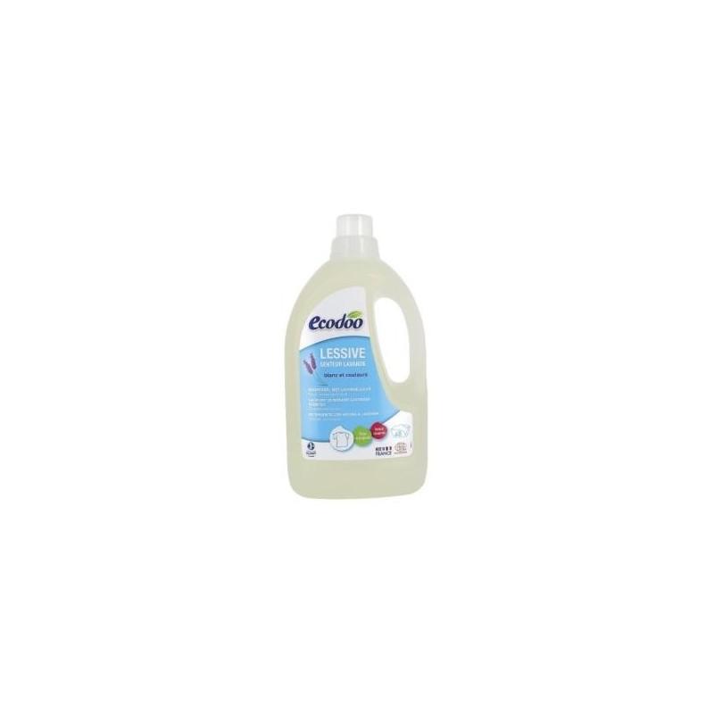 Crema Facial Hidratante Piel Sensible I+M 30 ml