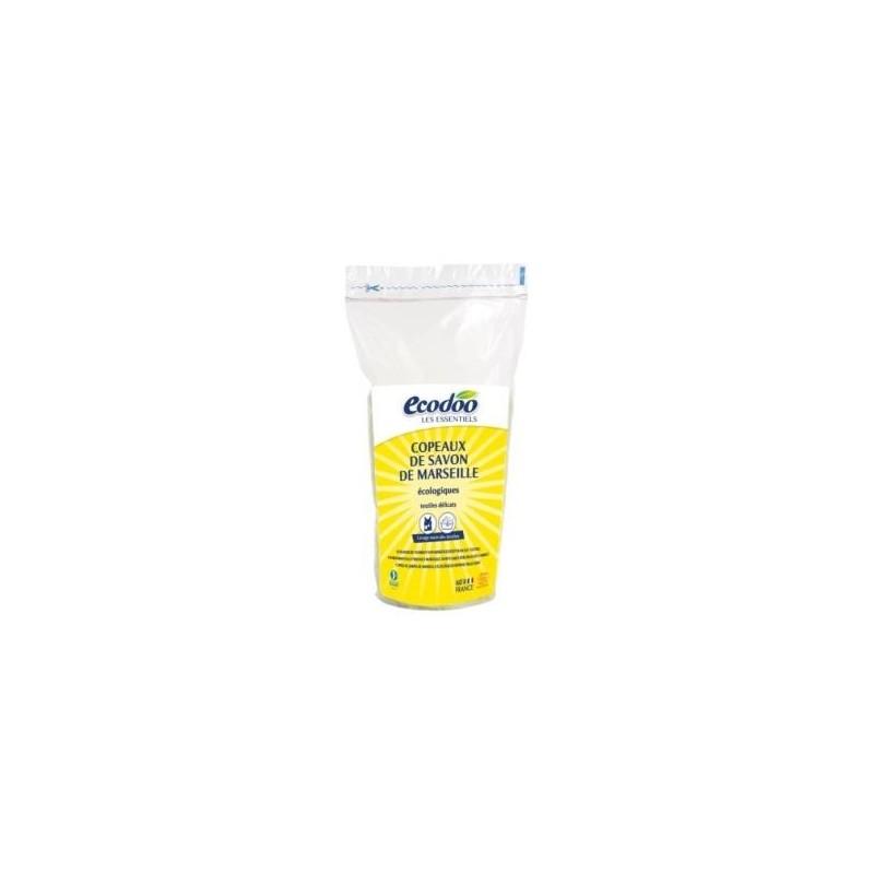 Desodorante en crema Sin Perfume I+M 30 ml