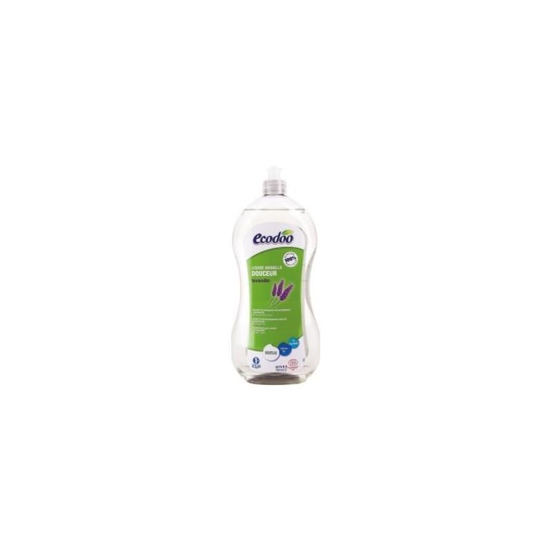 Crema de Noche Rejuvenecedora Caviar Platinum NATURA SIBERICA 50 ml
