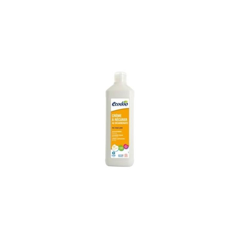 Crema Facial Antiedad Caviar de Rusia NATURA SIBERICA 50 ml