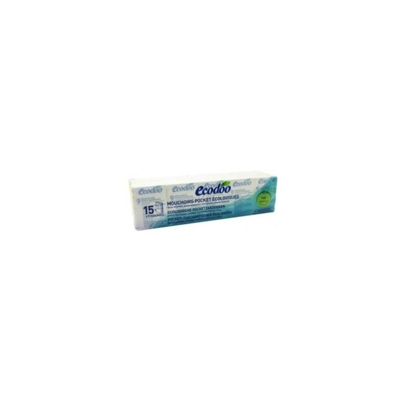 Crema Facial de Noche Radiance blanc des noirs NATURA SIBERICA 50 ml