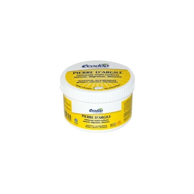 Jabón Facial Limpieza Profunda NATURA SIBERICA 175 ml