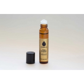 Aceite de Camelia Roll-on ACEMELIA 5 ml