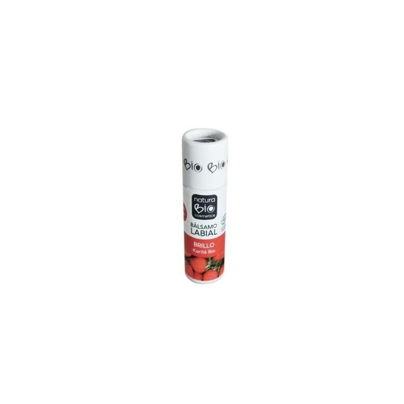 Aceite de Camelia Roll-on ACEMELIA 5 ml