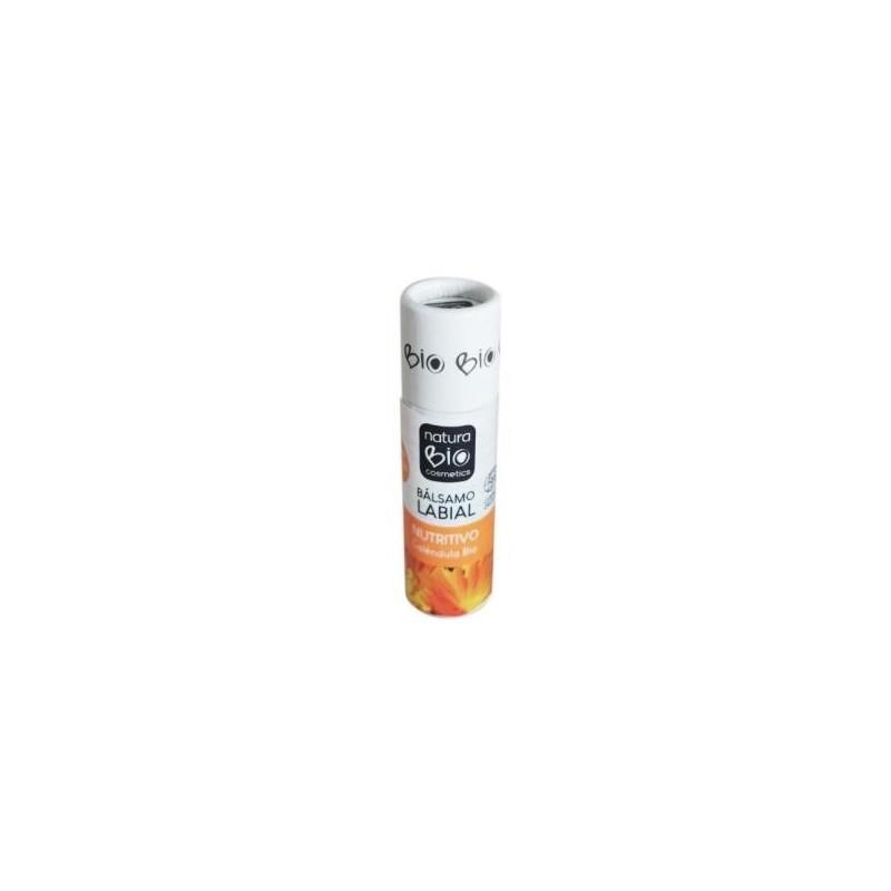 Aceite de Camelia ACEMELIA 30 ml