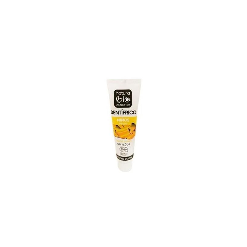 Jabón Facial Aceite de Camelia ACEMELIA 100 gr