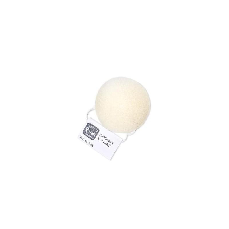 Crema Contorno de ojos Hidratante Antiarrugas PUROBIO 10 ml