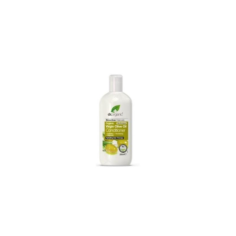 Gel Contorno de Ojos Hidratante Antifatiga PUROBIO 10 ml