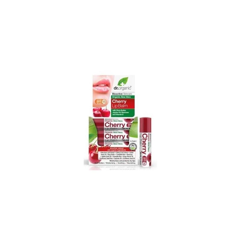 Crema Facial Hidratante Ligera PUROBIO 30 ml