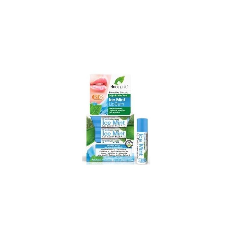 Crema Facial Hidratante Piel Seca PUROBIO 30 ml