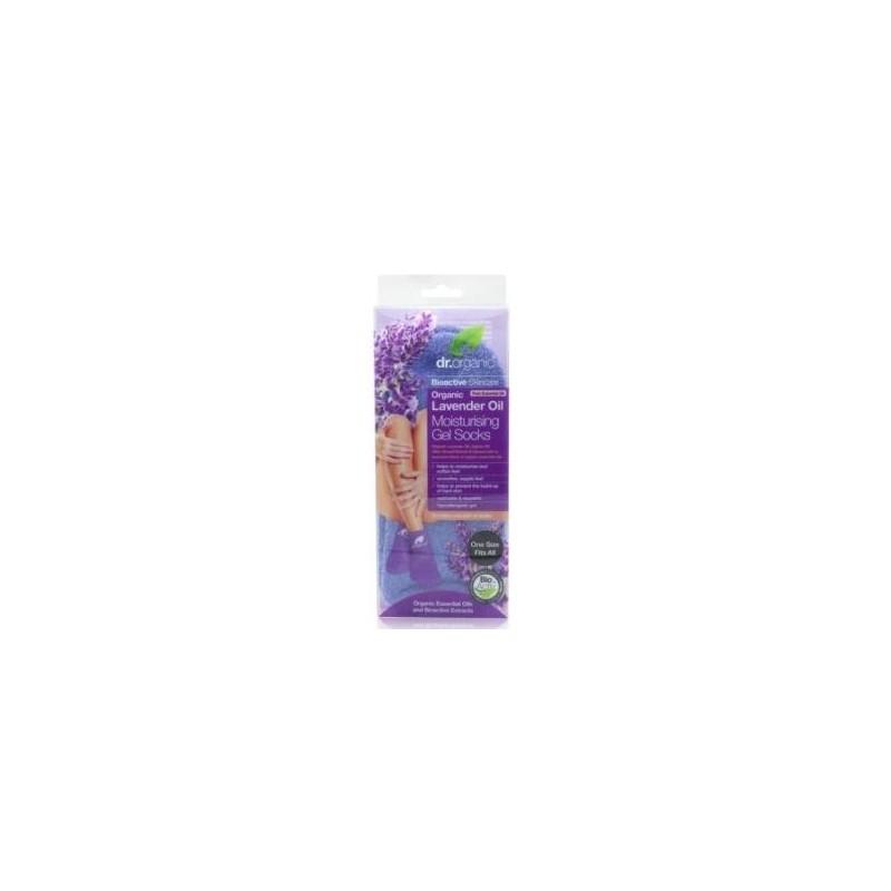 Crema Facial Matificante&Equilibrante PUROBIO 30 ml
