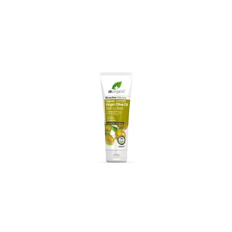 Bálsamo después del afeitado Argán FAIR SQUARED 50 ml