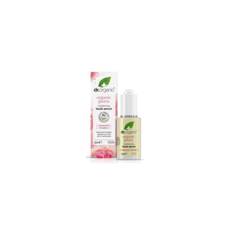 Aceite Esencial de Alcanfor AROMASENSIA 15 ml