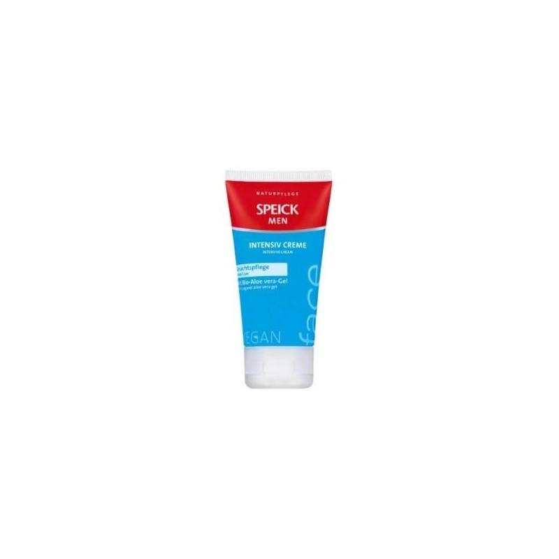 Crema Facial Reafirmante Antimanchas NATURABIO 50 ml