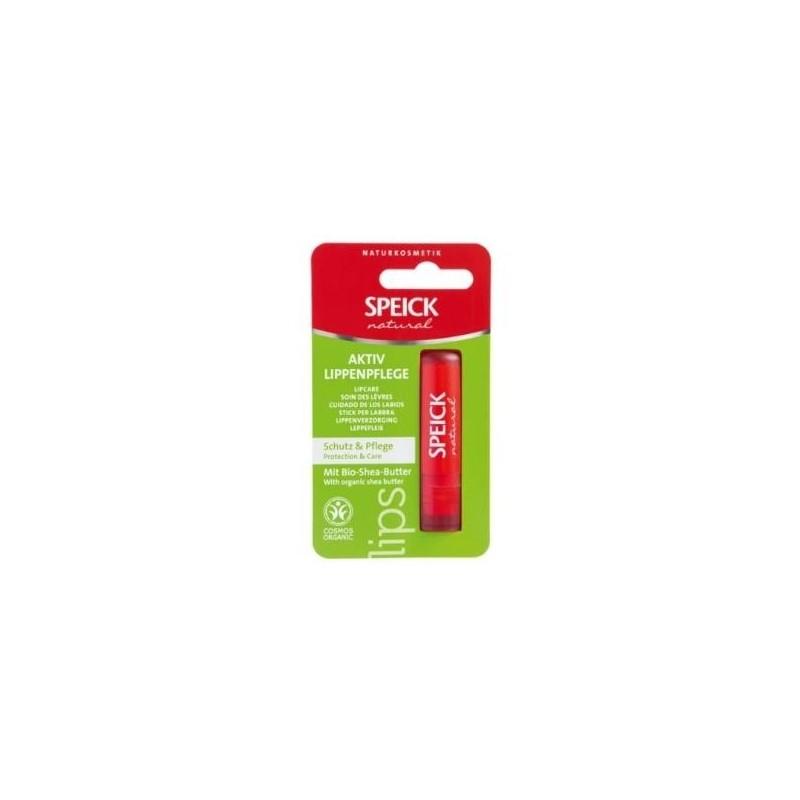 Pastilla de jabón Hoja de Higuera LA CORVETTE 100 gr