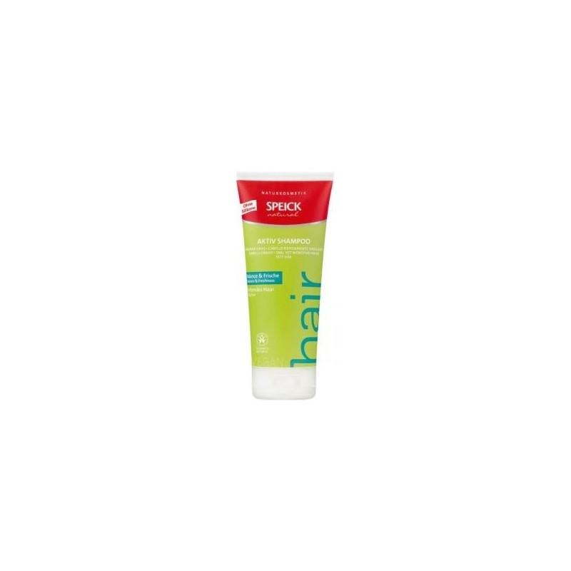 Pastilla de jabón Aceite de Argán LA CORVETTE 100 gr