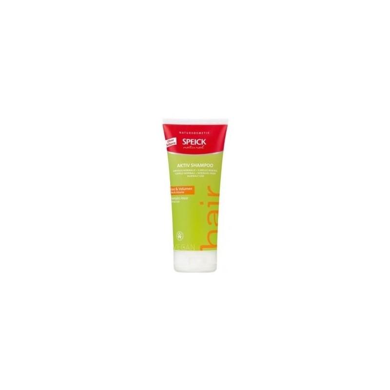 Pastilla de jabón Almendras Dulces LA CORVETTE 100 gr
