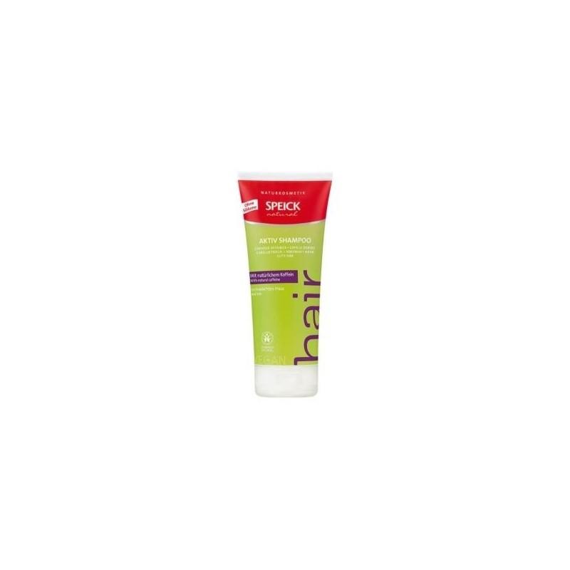 Pastilla de jabón Aloe Vera LA CORVETTE 100 gr