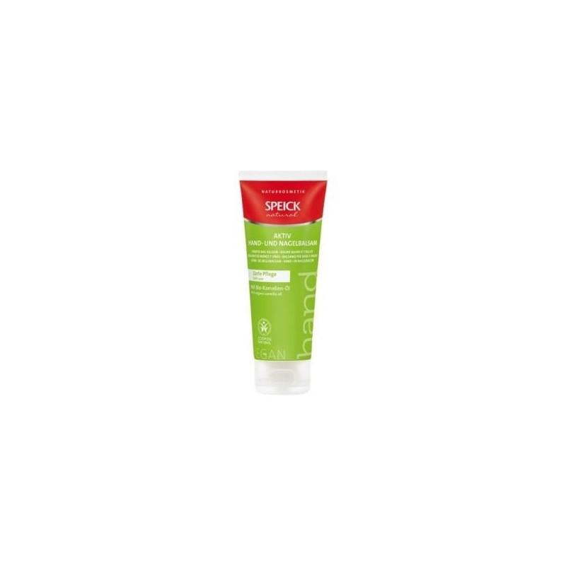 Pastilla de jabón Flor de Lavanda LA CORVETTE 100 gr