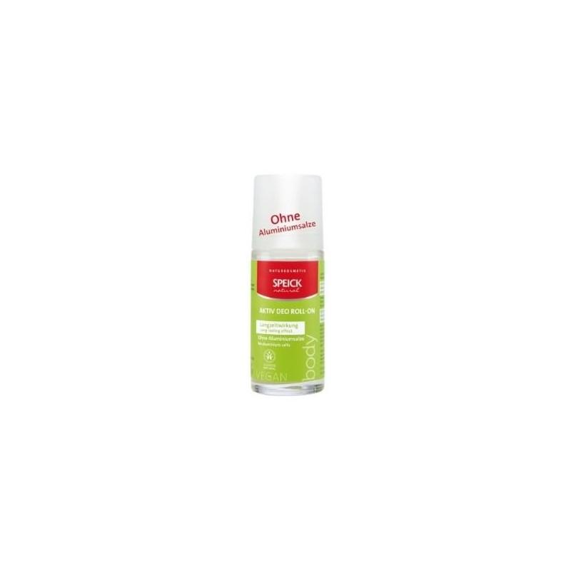 Pastilla de jabón Granada y Karité LA CORVETTE 100 gr
