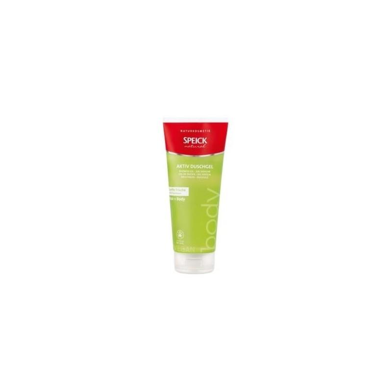 Pastilla de jabón Melocotón de Viña LA CORVETTE 100 gr