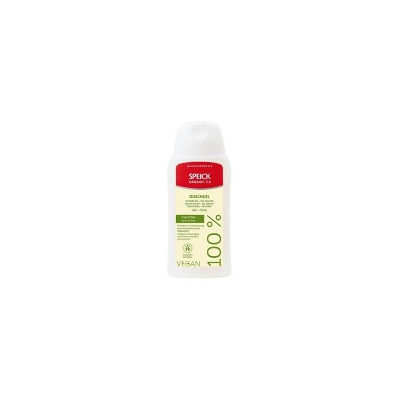 Agua de Rosas PLANTAPOL 250 ml