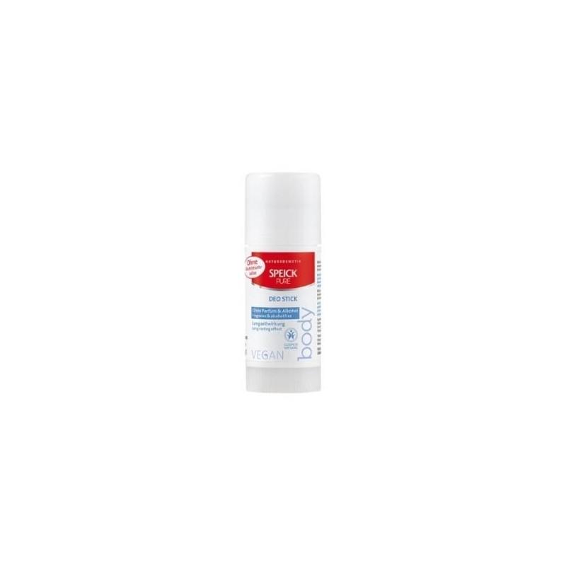 Aceite de Caléndula AROMASENSIA 50 ml