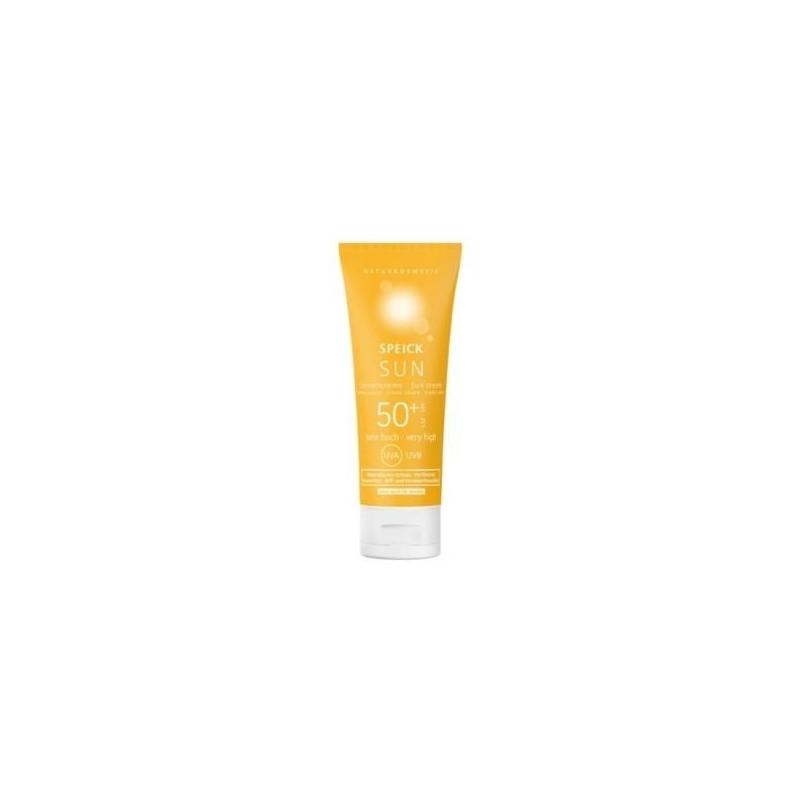 Moringa Bio en cápsulas EL GRANERO 90 cap
