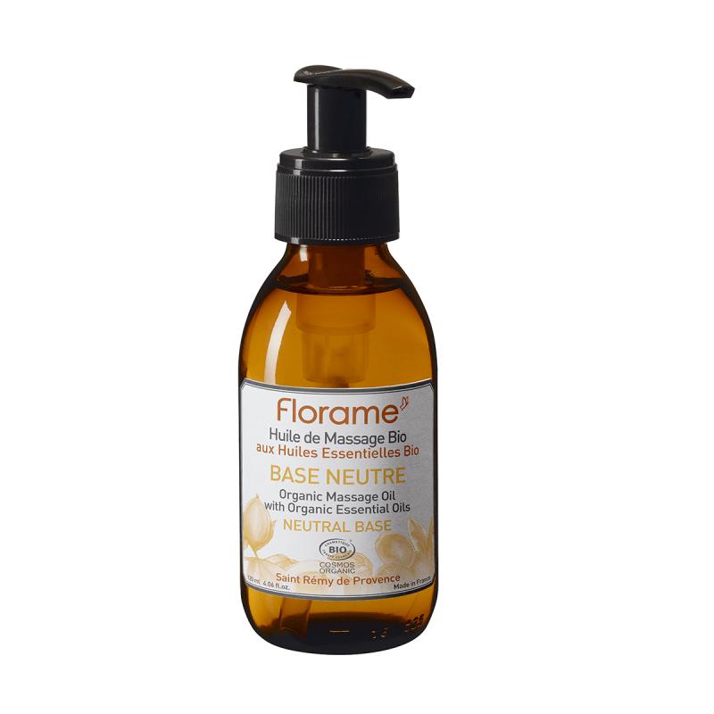 Champú sólido para cabello graso DEHESIA 65 gr