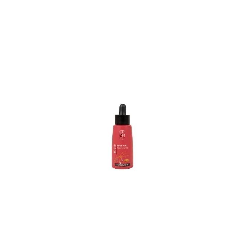 Corrector ultra-intensive SHILART 50 ml