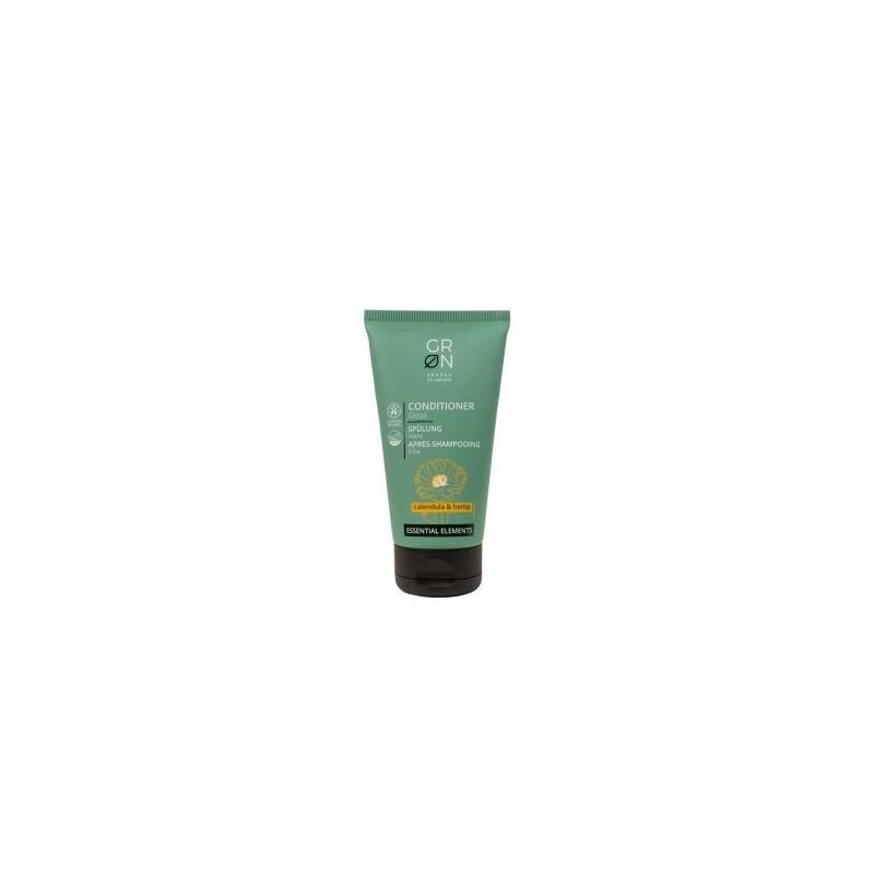 Crema Antioxidante Celular SHILART 50 ml