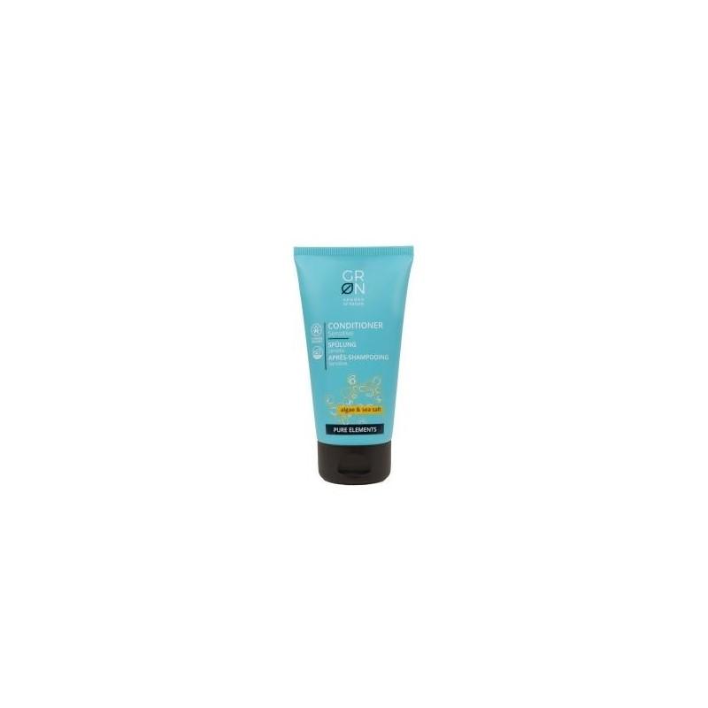 Crema Corporal Correctora-Antioxidante SHILART 200 ml