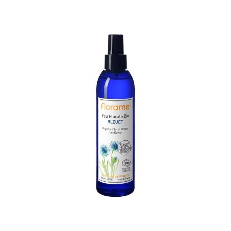 Tratamiento Antienvejecimiento SHILART MAN 120 ml