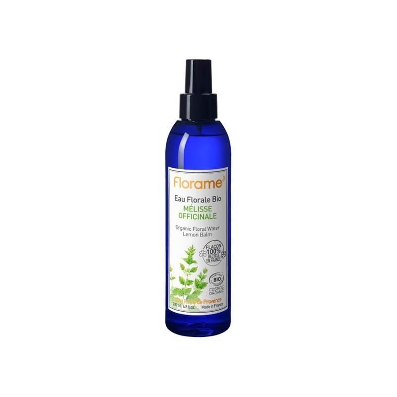 Vinagre de Alcohol Limpieza Multiusos BIOEMPE