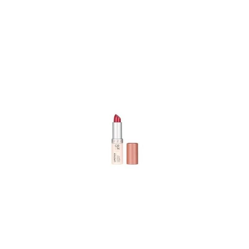 Leche Solar SPF30 ALGA MARIS de BIARRITZ 100 ml