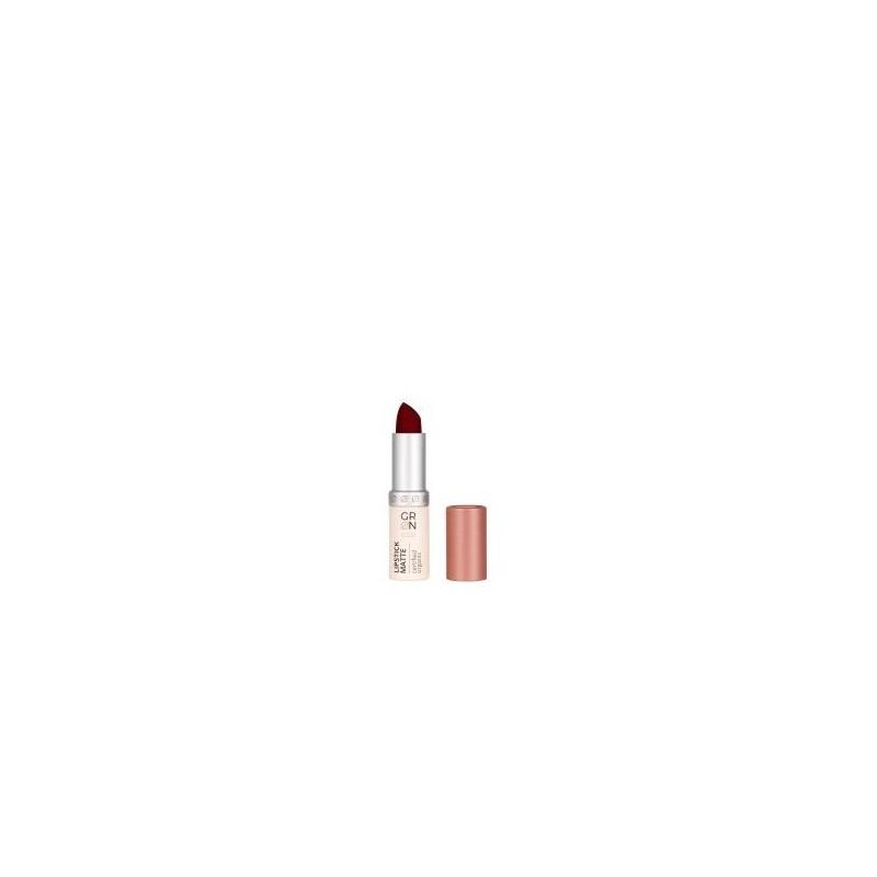 Jabón Shanti Sal cristalizada Himalaya KHADI 100 gr
