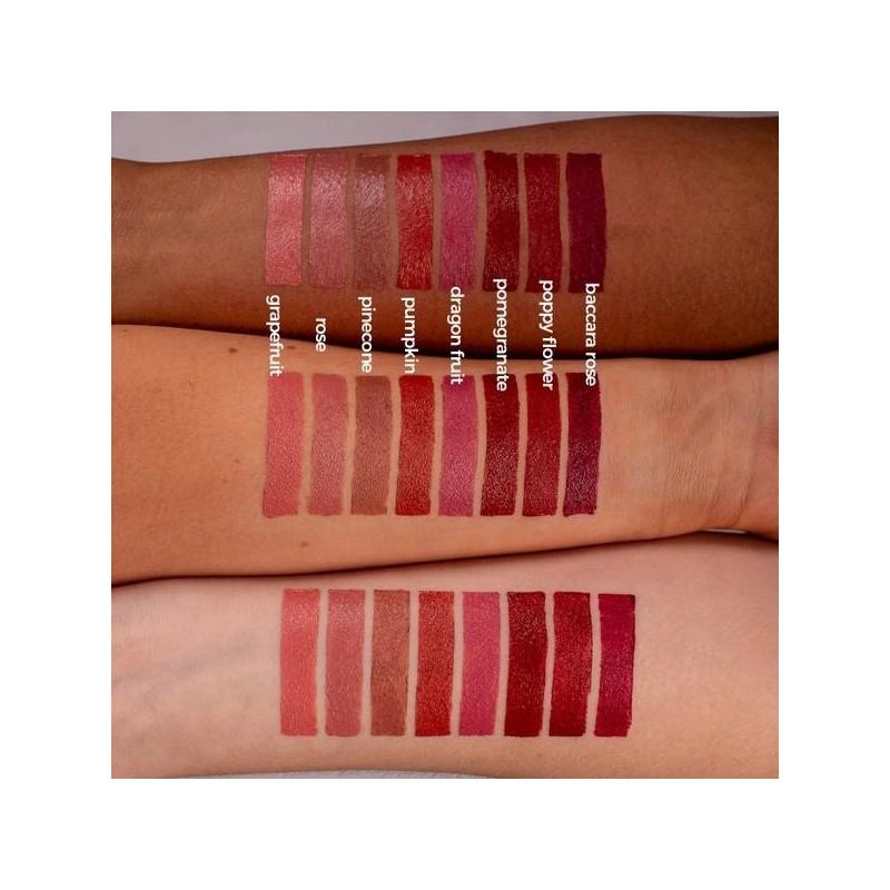 Jabón Shanti Té Verde KHADI 100 gr
